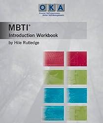 MBTI® Introduction Workbook