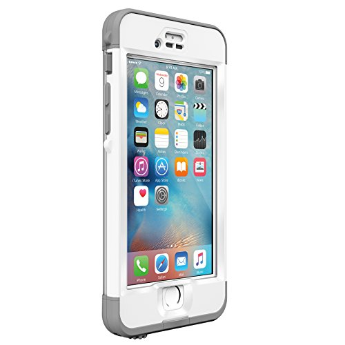 lifeproof-nuud-wasserfeste-schutzhulle-fur-apple-iphone-6s-weiss-grau