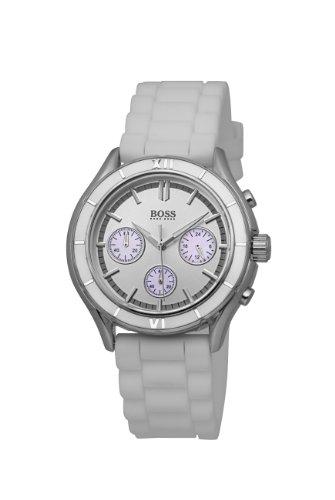 Hugo Boss 1502223 - Orologio donna