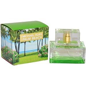 Michael Kors Island Perfume Customer Reviews