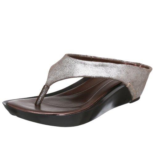 Rockport Women's Sherylee Thong Sandal
