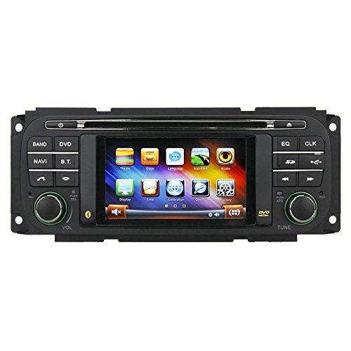 koolertron-for-1999-2000-2001-2002-2003-2004-jeep-grand-cherokee-dodge-chrysler-car-dvd-player-with-