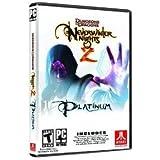 Neverwinter Nights 2 Platinum Edition - PC