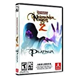 Neverwinter Nights 2 Platinum - Platinum Editionby Atari