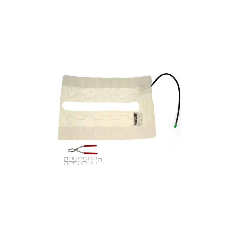 Dorman641 102 Seat Heater Pad