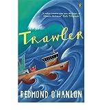 TRAWLER (0141017597) by REDMOND O'HANLON