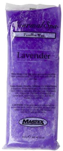 thermal-spa-paraffin-plus-wax-refill-lavender-16-oz