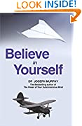 #6: Believe in Yourself