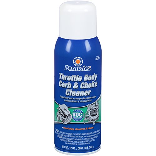 permatex-80279-motor-muscle-throttle-body-carb-and-choke-cleaner-12-oz