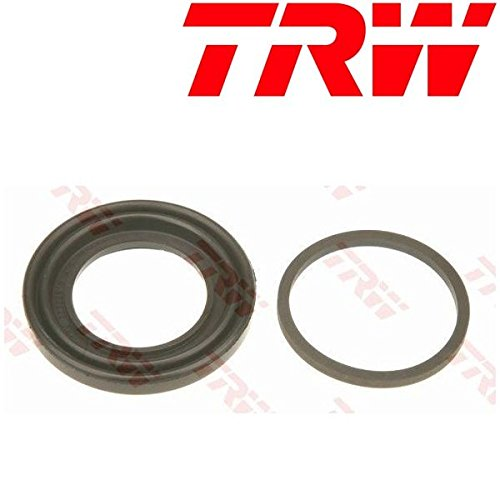 TRW SJ1293 Repair Kit, Brake Calliper
