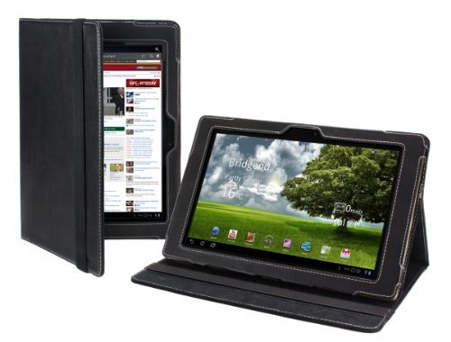 cover-up-asus-eee-pad-transformer-101-tablet-tf101-tf101g-cover-case-version-stand-black