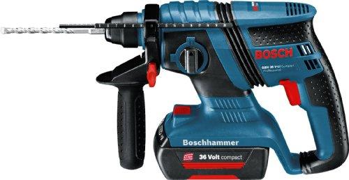 Bosch-Professional-0611903R02-GBH-36-V-LI-Compact-Akkubohrhammer