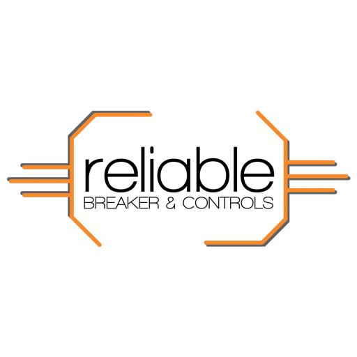 Reliable Breaker & Controls