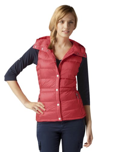 Bogner Fire + Ice Damen Weste