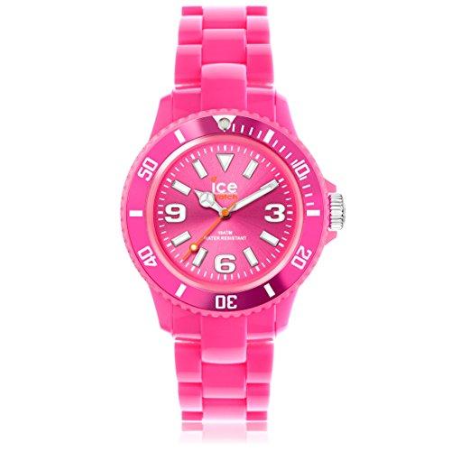 Ice-Watch SD.PK.S.P.12 - Orologio donna