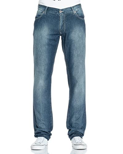 RICHMOND Jeans [Blu]
