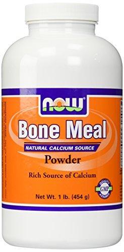 now-foods-bone-meal-powder-1-lb-454-g