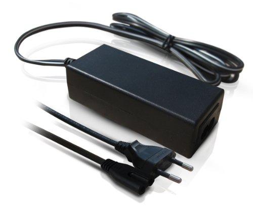 Golera abc products ac 5v ac 5vh ac 5vx adaptateur for Appareil photo fujifilm s5700