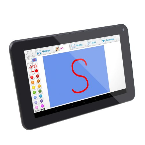 AGPtek HD Tablet 7