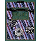 A Photographic Atlas for the Biology Laboratory (0895822725) by Kent M. Van De Graaff