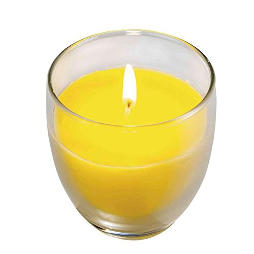 provence-outillage-001-re-bgi001-bougie-anti-moustique-blanc-hauteur-7-cm-duree-30h-sur-20-m2