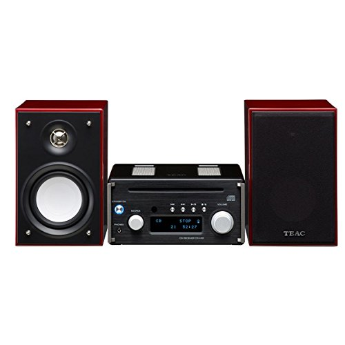 teac-hr-x101-bc-cd-micro-component-system-in-black-cherry