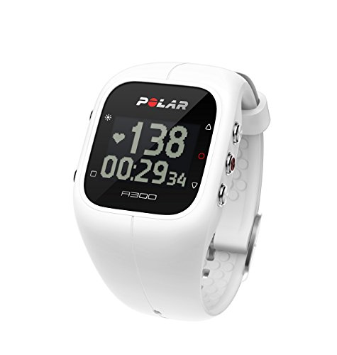 polar-a300-fitness-and-activity-tracker-with-heart-rate-monitor-white