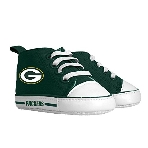Packers Baby Gear Green Bay Packers Baby Gear Packers
