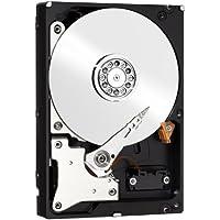 Western Digital WDBMMA0030HNC-NRSN 3.5