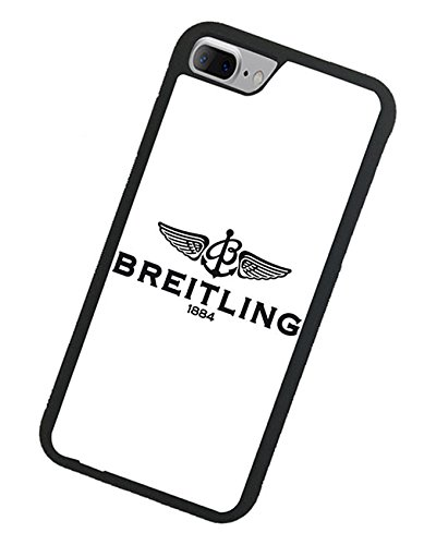 best-christmas-present-iphone-7-hulle-case-breitling-sa-iphone-7-47-inch-hard-plastic-hulle-case-wit