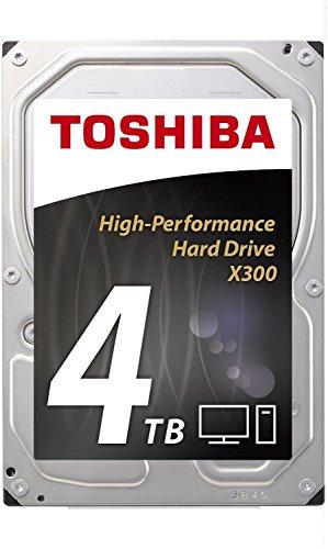 toshiba-x300-4-to-disques-internes-89-cm-35-sata