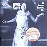 Bessie Smith: The Complete Recordings Vol 1