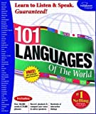 Product B00105SMHM - Product title 101 Languages Of The World
