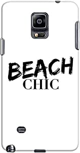 galaxy note 4 back case cover ,Beach Chic Designer galaxy note 4 hard back case cover. Slim light weight polycarbonate case with [ 3 Years WARRANTY ] Protects from scratch and Bumps & Drops.