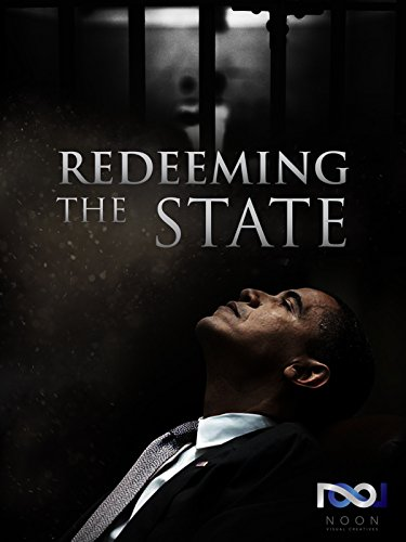 Redeeming the State