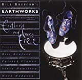 Footloose and Fancy Free by Bill Bruford's Earthworks (2002-03-12)