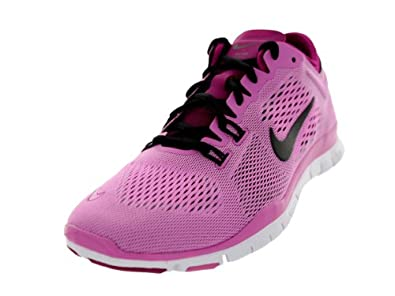 nike womens free 5.0 TR fit 4 running trainers 629496 500 sneakers,ARCETIA669,nike womens free 5.0 TR fit 4 running trainers 629496 500 sneakers shoes