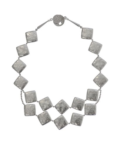 Carol Cortes Necklace