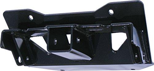 KFI-Products-105380-UTV-Plow-Mount-for-Bobcat