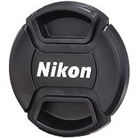 Nikon JAD10101 52mm Snap-On Front Lens Cap