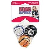 Kong Balles de Sport