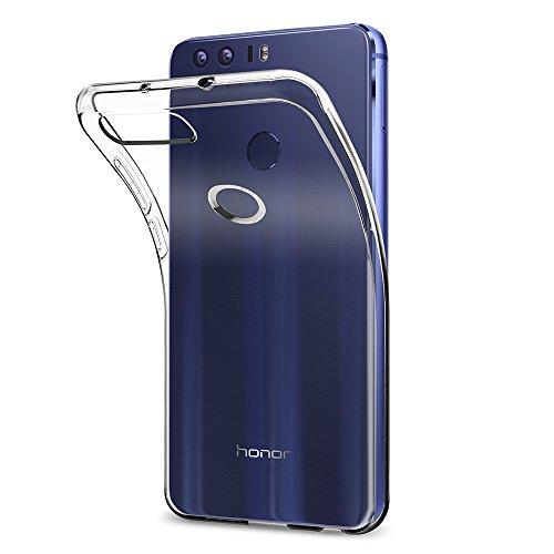 cover-huawei-honor-8-spigen-clear-ultra-sottile-silicone-gel-liquid-crystal-estremamente-sottile-pur