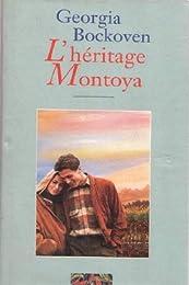 L' héritage Montoya