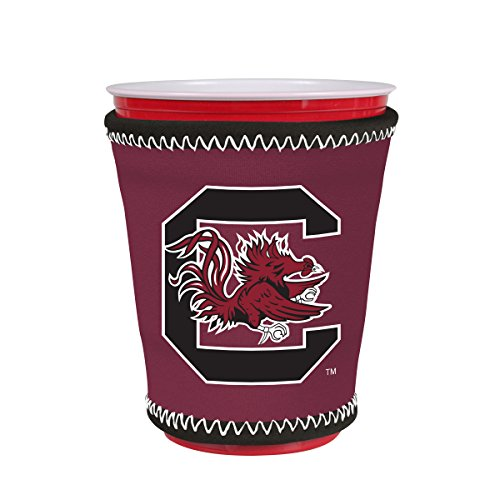 Top Plastic Cup : Top best cheap plastic cup koozie for sale review