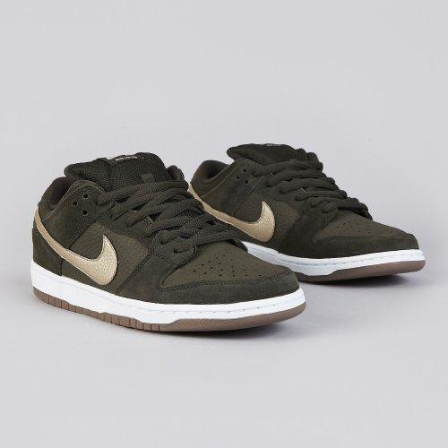 Nike Dunk Low Pro Sb (15)