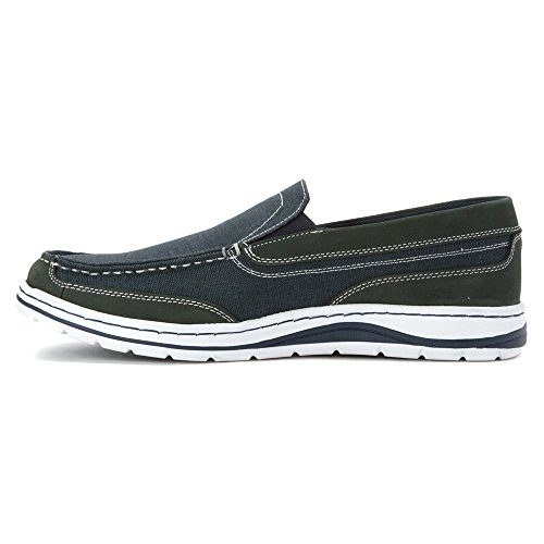 hartland guys Roadmate men's brown work boots compare at $9495 sale $2999 vc price $2699 ferrini men's black python r-toe boots msr $32500.