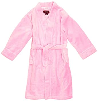 Pumpkin Patch W3NW60008 Boys Dressing Gown price as on 19/10/2018 22 ...