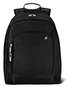 Bmw Backpack by BMW