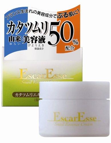 エスカルエッセC 30g