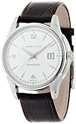 Hamilton Men's Watches Jazzmaster Viewmatic H32515555 - WW